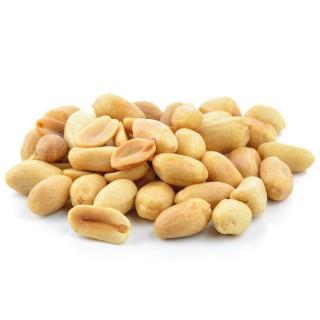 Cacahuetes | 200 g.