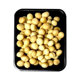 Nueces de macadamia | 200 g.