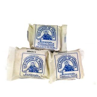 Cortadillo de Cidra |  500 g.