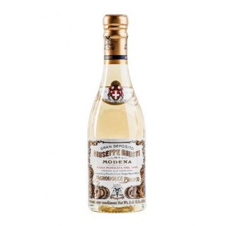 Vinagre de Módena |...