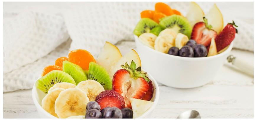 Fruta | Fruites Germans Perez