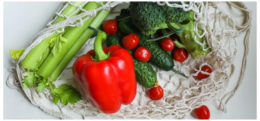 Verduras | Fruites Germans Perez